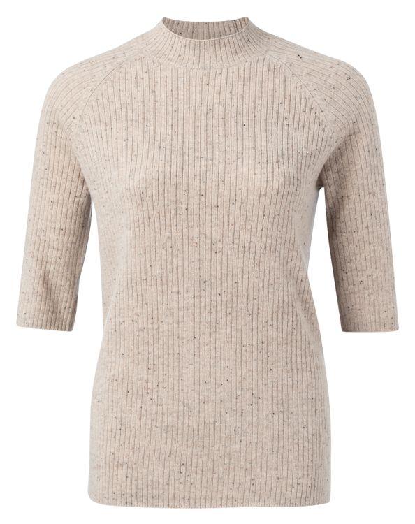 YAYA Sweater 1000313-022
