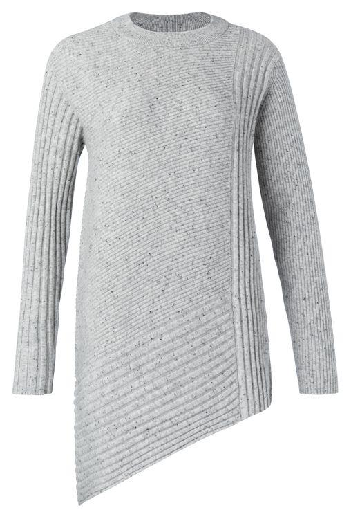 YAYA Sweater 1000314-022