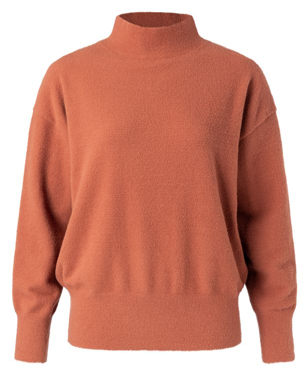 YAYA Sweater 1000337-023