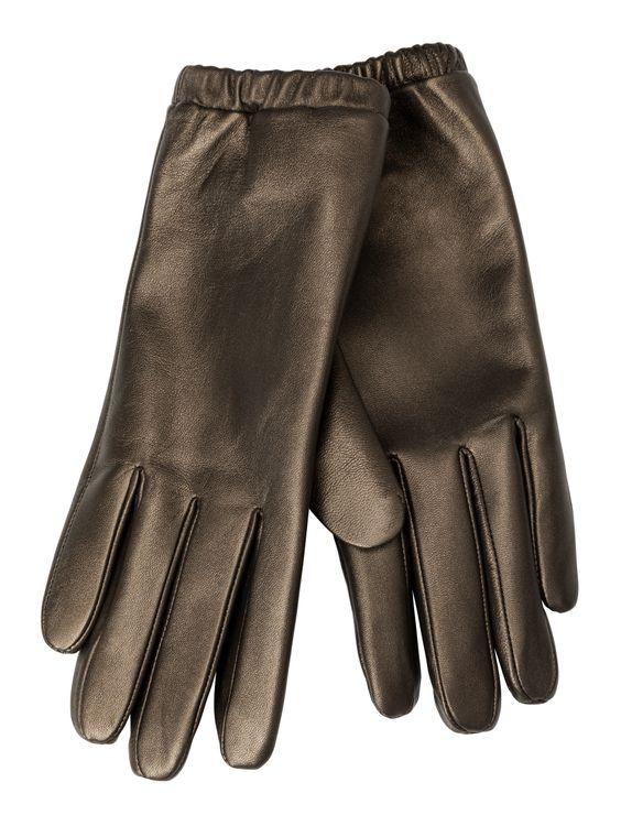 YAYA Handschoenen 136305-024