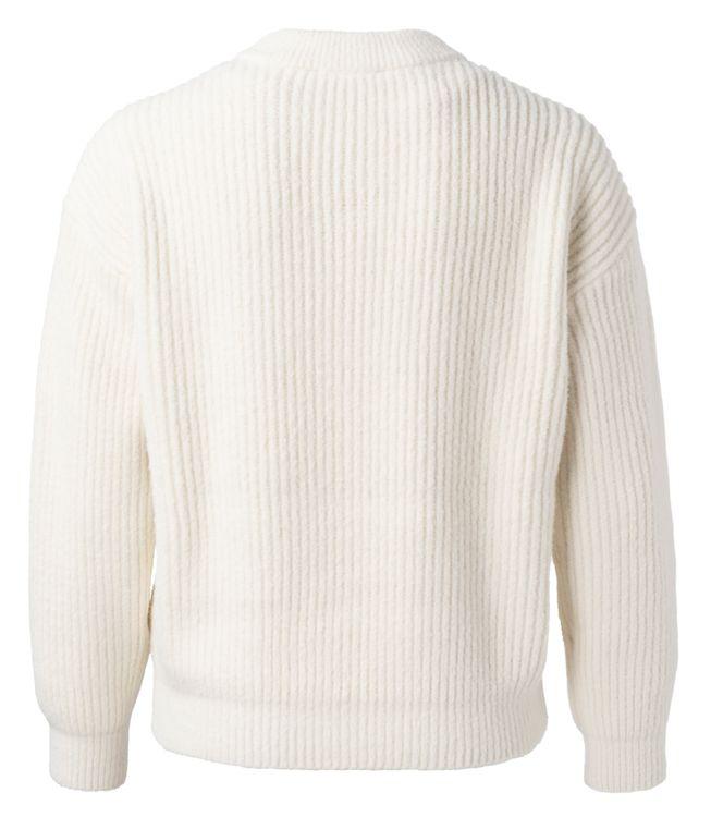 YAYA Sweater 1000357-024