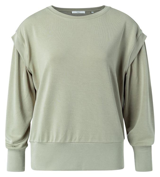 YAYA Sweater 1009355-024