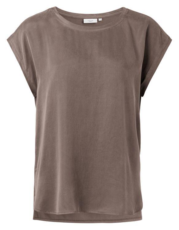 YAYA T-Shirt 1901116-021