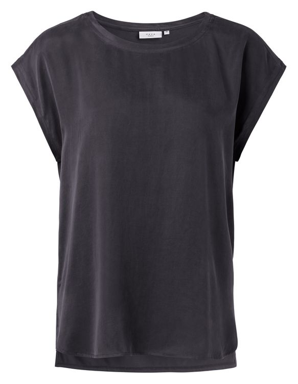 YAYA T-Shirt 1901116-023