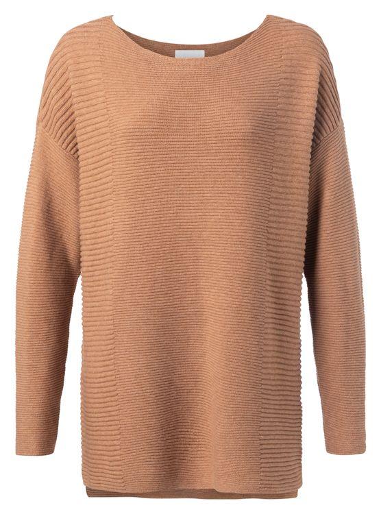 YAYA Sweater 1000238-023