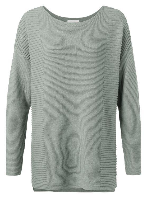 YAYA Sweater 1000238-021