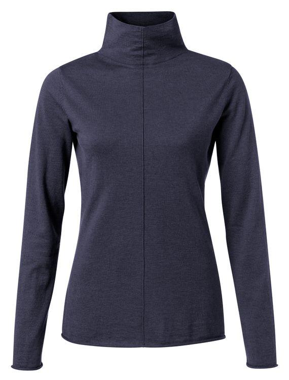 YAYA Sweater 1000331-023
