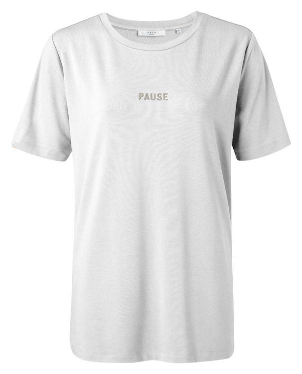 YAYA T-Shirt 1919149-022