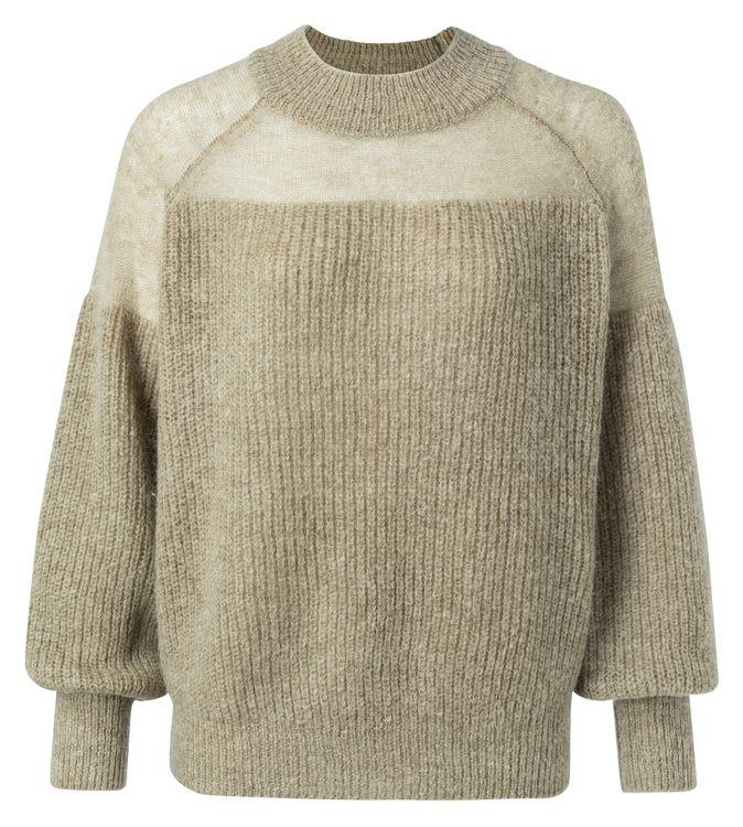 YAYA Sweater 1000375-024