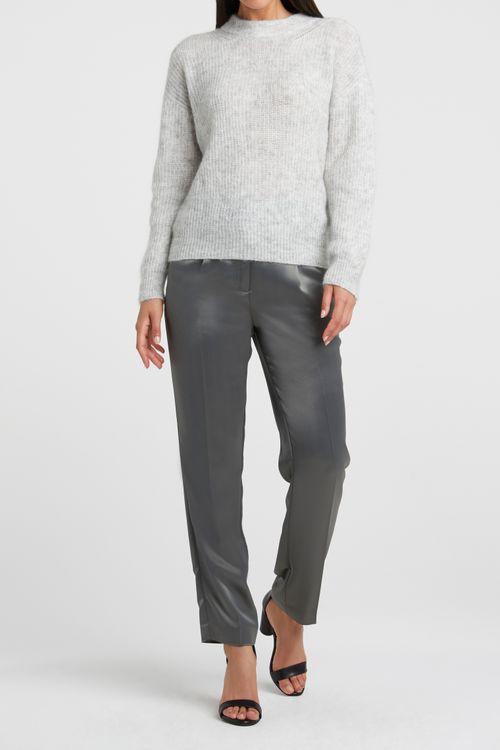 YAYA Sweater 1000392-025