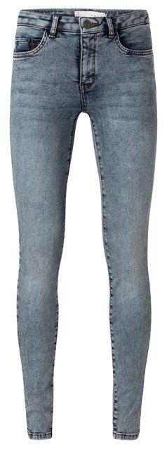YAYA Jeans 120103-111