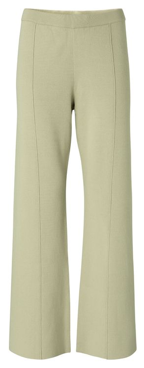 YAYA Pantalon 1200120-111