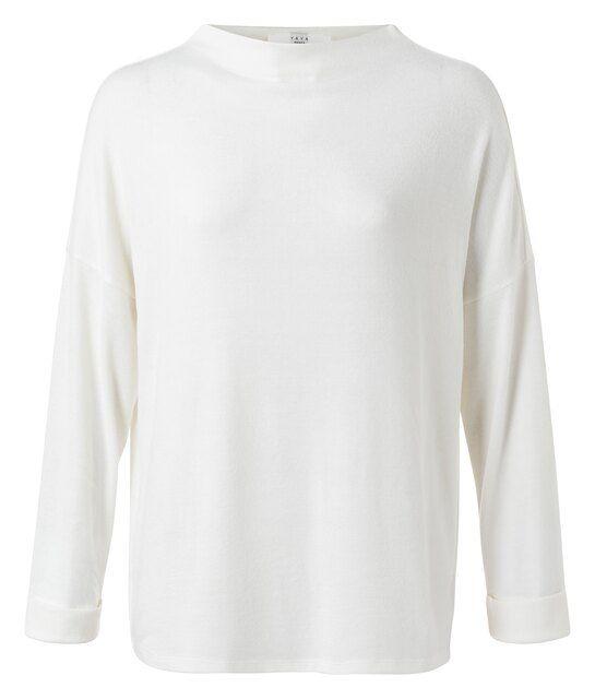 YAYA Sweater 1009404-111