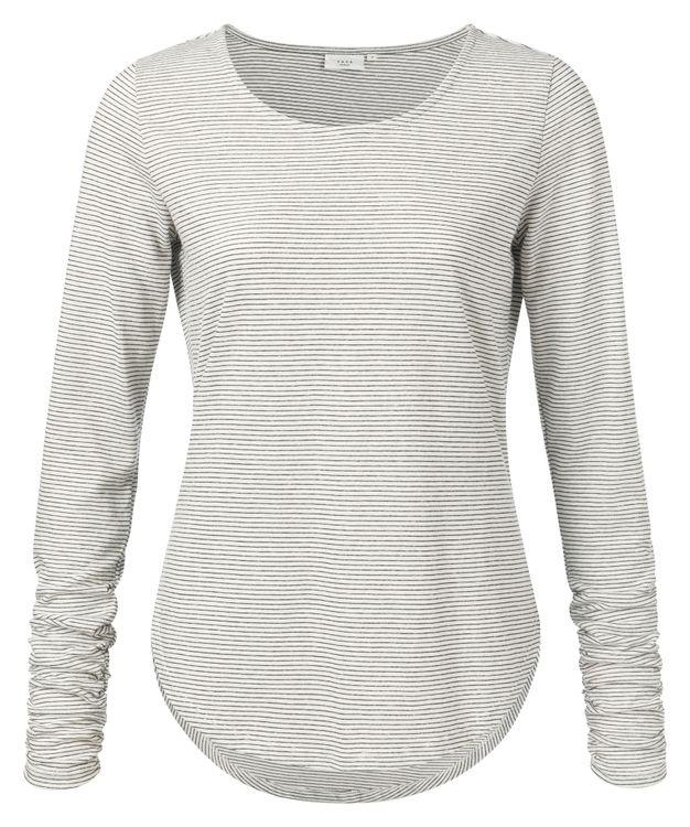 YAYA T-Shirt 1909383-111