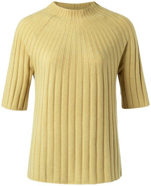 YAYA Sweater 1000398-111