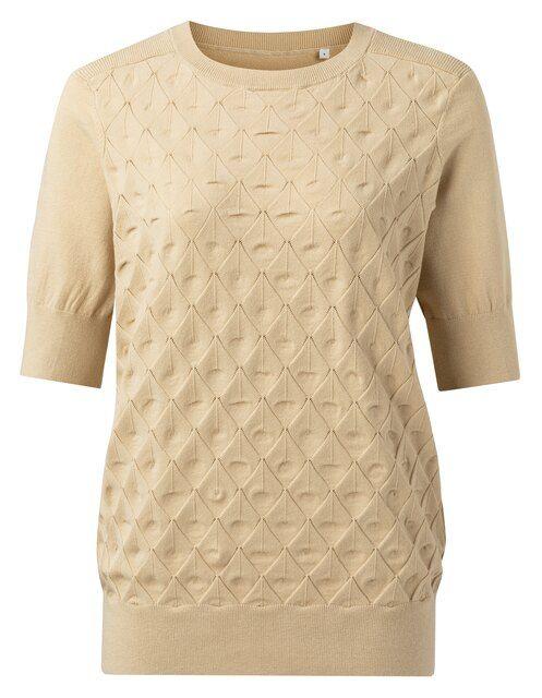 YAYA Sweater 1000417-112