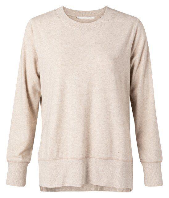 YAYA Sweater 1009406-112