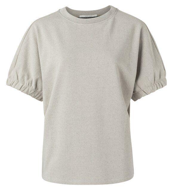 YAYA Sweater 1009429-113