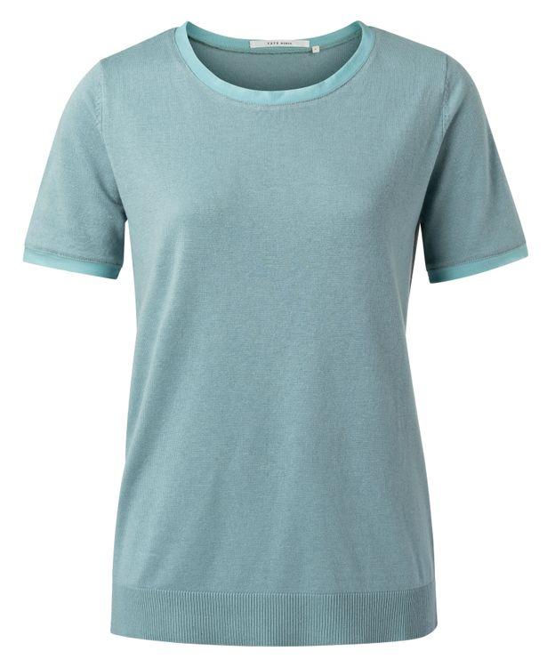 YAYA Sweater 1000412-112