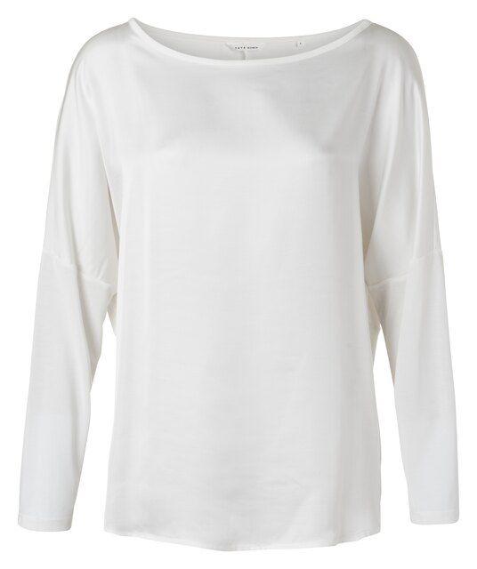 YAYA T-Shirt LM 1901397-112