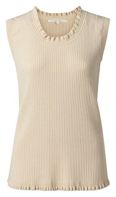 YAYA Sweater 1000425-113