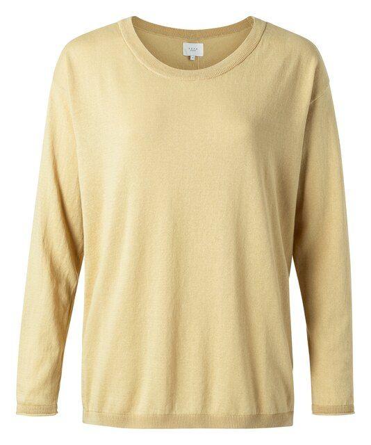 YAYA Sweater 1000217-111