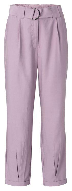 YAYA Pantalon 121179-113