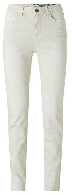 YAYA Jeans 1201201-112