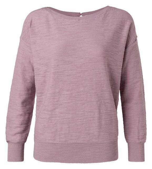 YAYA Sweater 1000294-113