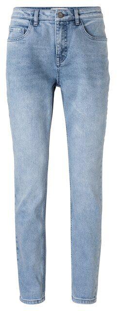 YAYA Jeans 1201128-112
