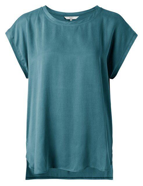 YAYA T-Shirt 1901116-112