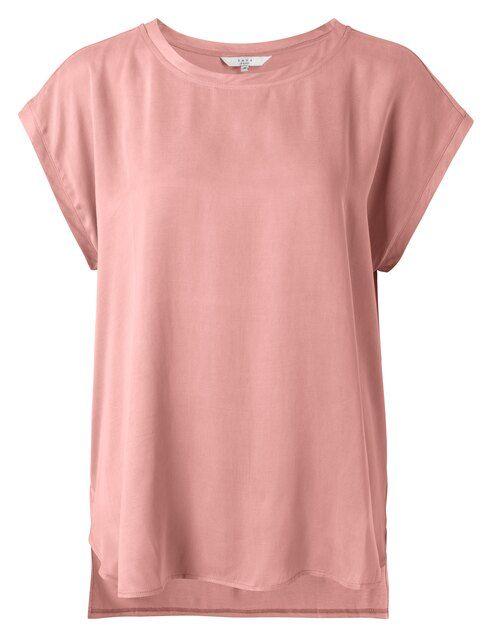 YAYA T-Shirt 1901116-111