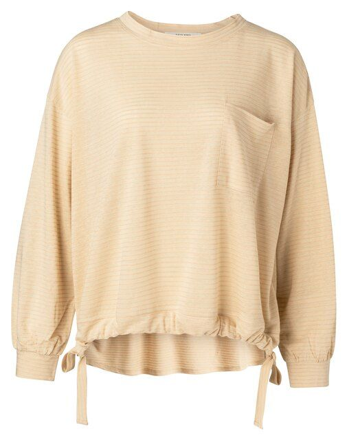 YAYA Sweater 1009435-115