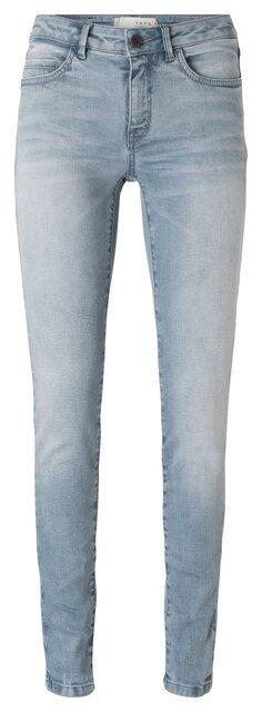 YAYA Jeans 120103-113