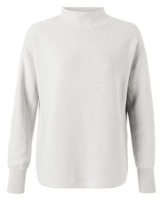 YAYA Sweater 1000388-111