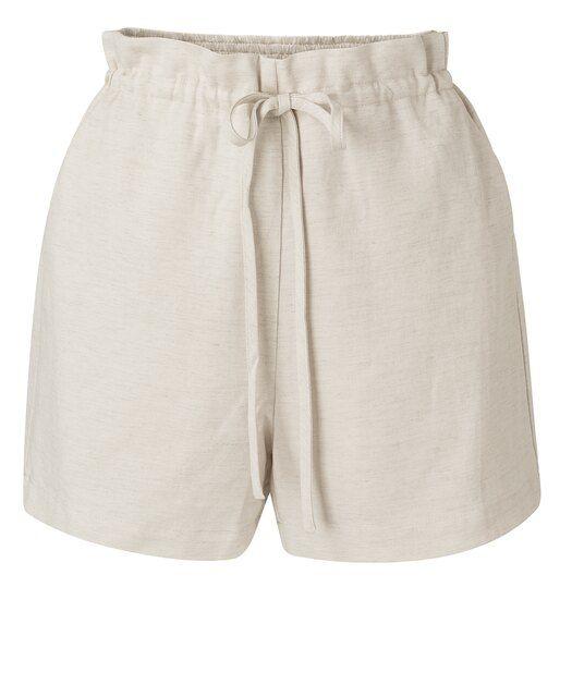 YAYA Shorts 1231060-115