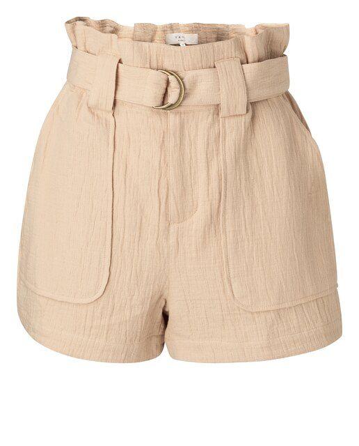 YAYA Shorts 1231061-115