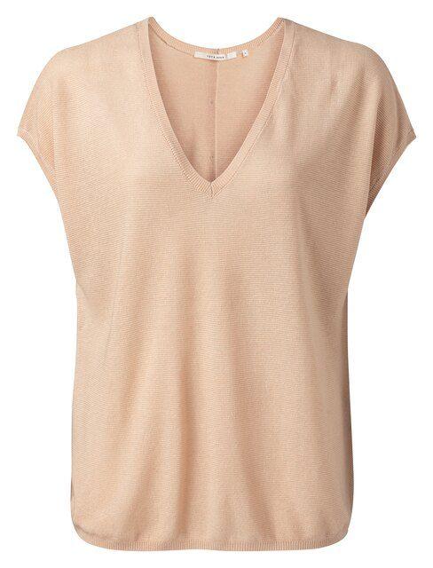YAYA T-shirt 1000453-115