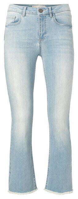 YAYA Jeans 1201175-112
