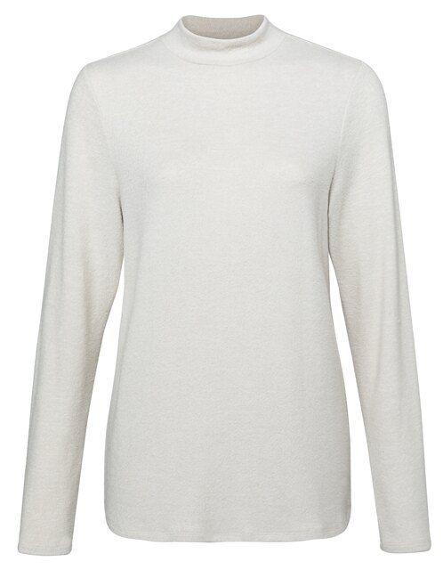 YAYA Sweater 1009462-110