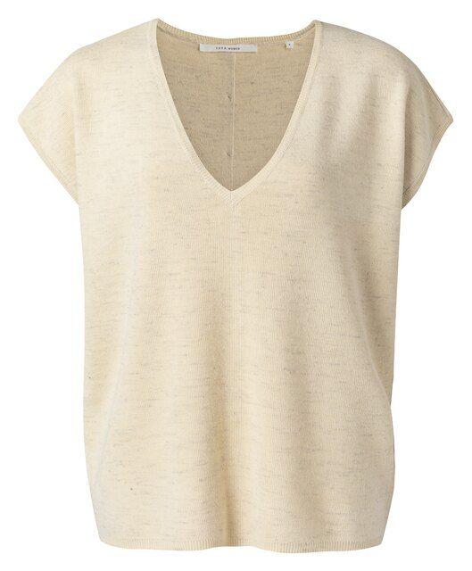 YAYA Sweater 1000420-113