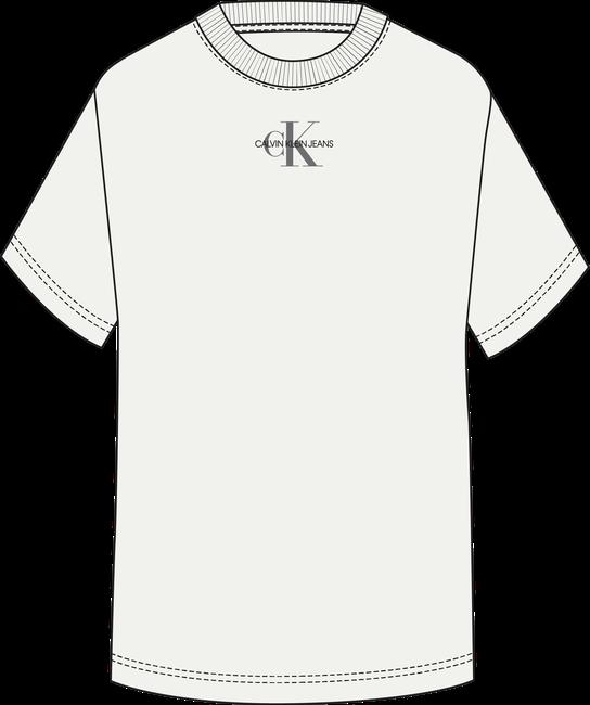 Calvin Klein T-Shirt J30J314267
