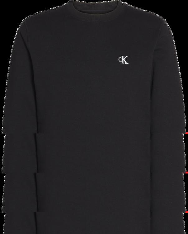 Calvin Klein Sweater J30J314536