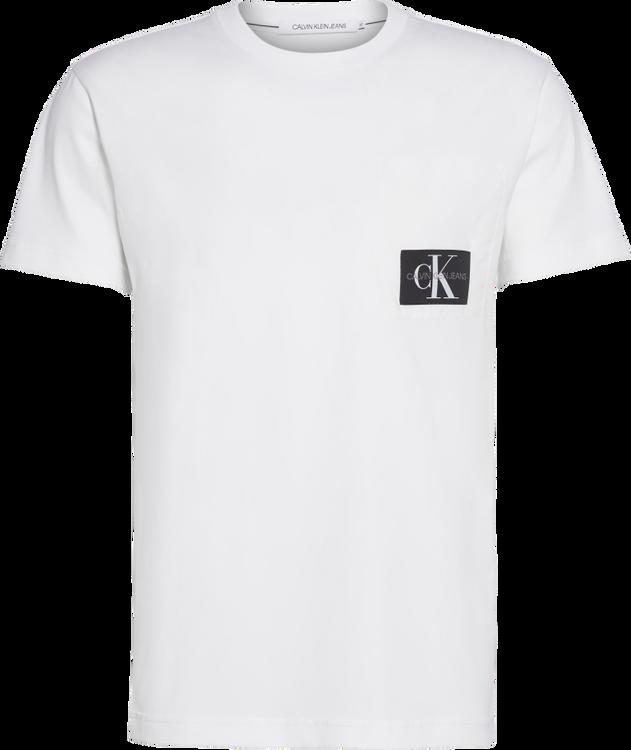 Calvin Klein T-Shirt Km J30J314820