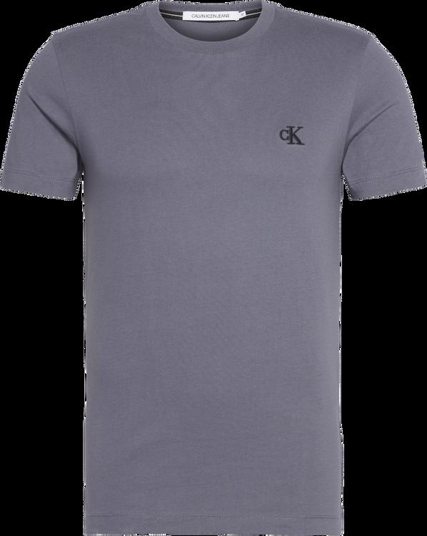 Calvin Klein T-Shirt Km J30J314544
