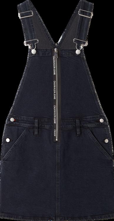 Calvin Klein Jurk J20J214584