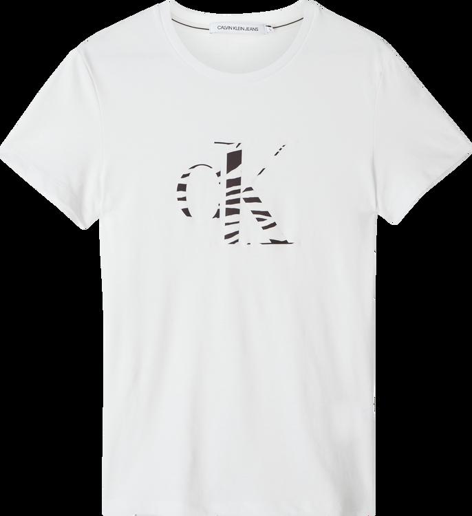 Calvin Klein T-Shirt J20J214793