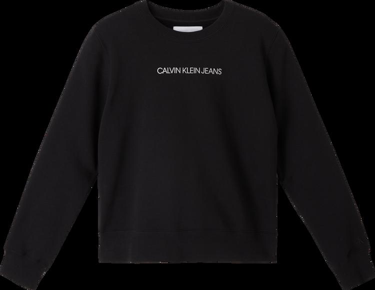Calvin Klein Sweater J20J214807
