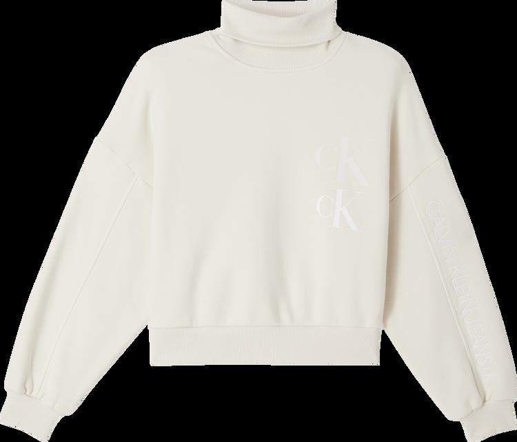 Calvin Klein Sweater J20J215087
