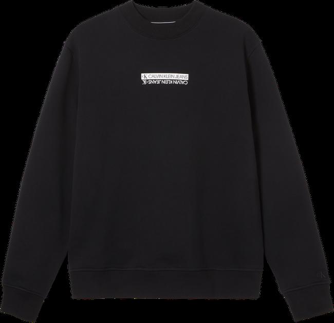 Calvin Klein Sweater J30J317056